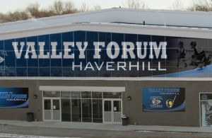 haverhill-valley-forum-front-view[1]